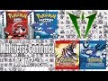 Pokemon Theory: Delta Multiverse Anime Link?!