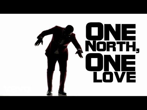 Sunny Neji - One North One Love (@sunnyneji) (AFRICAX5)