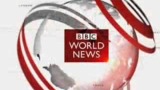 getlinkyoutube.com-BBC News Radio Opening Theme