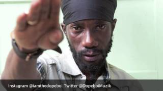 Sizzla - Lover's Paradise