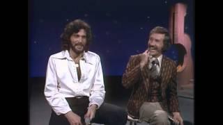 getlinkyoutube.com-Eddie Rabbitt & Marty Robbins Medley