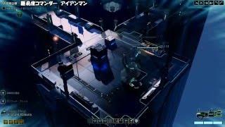 getlinkyoutube.com-XCOM2 (コマンダーアイアンマン最終日) 声ありPCゲームプレイ配信