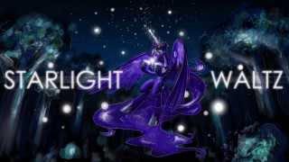 getlinkyoutube.com-Starlight Waltz