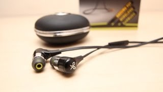 getlinkyoutube.com-JayBird BlueBuds X Unboxing
