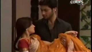getlinkyoutube.com-NAKUSHA AND DUTTA ON TUMHEIN KAISE _26REQUESTED BY  MARIESCOTT14.wmv