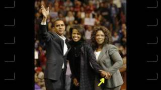 getlinkyoutube.com-OBAMA & Celebrities Worship Satan