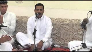 getlinkyoutube.com-حفل زواج الشاب مهند مبارك الصبحي طرب 1