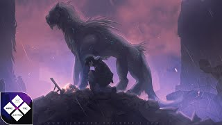 getlinkyoutube.com-【Electronic】Crywolf - Rising, Rising