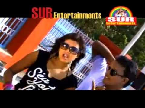 Phool Jaisa Chehra | New Hot Bhojpuri Song | Sur Entertainment| Item Song | Sexy