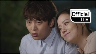 getlinkyoutube.com-[MV] Kim Jong Kook(김종국) _ How come You don't know?(모르나요) (Good Doctor(굿닥터) OST Part.5)