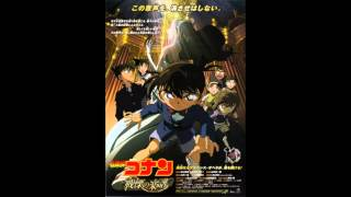 getlinkyoutube.com-Detective Conan Main Theme Collection - 名探偵 コナン メインテーマ コレクション (Movie 1-19 OST and TV OST)