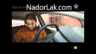 getlinkyoutube.com-film Rif marocain complet فيلم ريفي مغربي ـ السكوت القاتل ـ