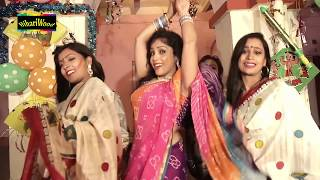 getlinkyoutube.com-HD सईया बिना बड़ा सतावे # Amrita Dixit # Saiya Bina Baara Satave # Bhojpuri New Hot Song