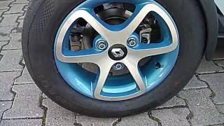 getlinkyoutube.com-Renault Twizy unter der Lupe