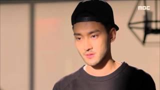 getlinkyoutube.com-[She was pretty] 그녀는 예뻤다 ep.8 Choi Si-won insists to bring Hwang Jeong-eum   20151008