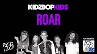 getlinkyoutube.com-KIDZ BOP Kids - Roar (KIDZ BOP 25)