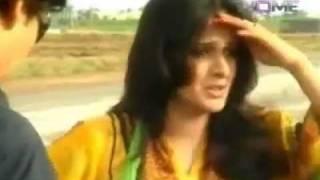 Tera Pyar Nahi Bhoole By PTV Part 1.flv