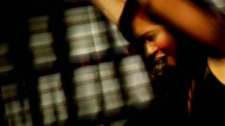 getlinkyoutube.com-Down With You RMX - DJ Buddah Ft. Aiza Marquez & Nathan J
