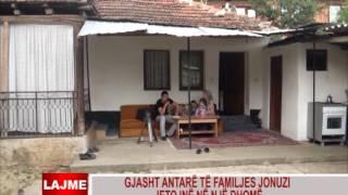 getlinkyoutube.com-6 ANËTARË TË FAMILJES JONUZI JETOJNË NË NJË DHOMË