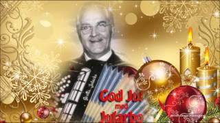 getlinkyoutube.com-Jul med Jularbo