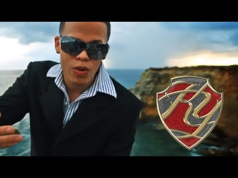 KARIO YARET &quot;RECORDEMOS HOY&quot; (OFFICIAL VIDEO)