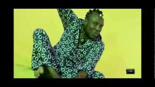 Saheed-Osupa-Classic-Collection-Official width=