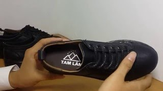 getlinkyoutube.com-Phân biệt giày Dr Martens da thật da giả