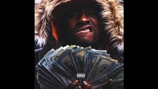 getlinkyoutube.com-08. Bankroll Fresh - Take Over Your Trap Feat. 2 Chainz & Skooly (Prod. By Mondo)  (Bankroll Fresh)