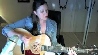 "getlinkyoutube.com-""Next To You"" by Chris Brown ft. Justin Bieber - Guitar Tutorial (Beginner)"