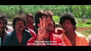 getlinkyoutube.com-Ram Lakhan - Trailer