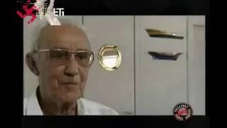 getlinkyoutube.com-Η ΠΕΙΝΑ ΤΗΝ ΠΕΡΙΟΔΟ ΤΗΣ ΚΑΤΟΧΗΣ 1941-1944