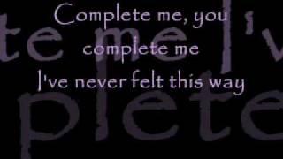 We belong by Toni Gonzaga w/lyrics width=