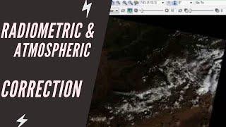 getlinkyoutube.com-Envi 5_ Radiometric Correction and Atmospheric