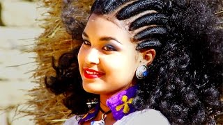 Znabu Kiros - Mergti /ምዕርግቲ New Ethiopian Traditional Tigrigna Music (Official Video)