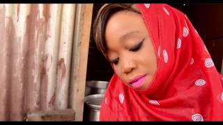 We mtoto video song by mjanja Almas