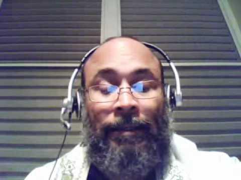 Judaismo etico - Cual Es el significado del arbol de la vida?