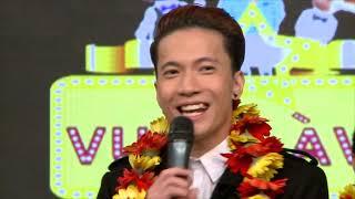 getlinkyoutube.com-VUI ƠI LÀ VUI - Tập 9 -Khởi My,Huy Khánh,Hòa Minzy