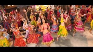 Chamki Jawaani (Full Remix Song) Yamla Pagla Deewana Feat. Dharmendra, Sunny Deol, Bobby Deol