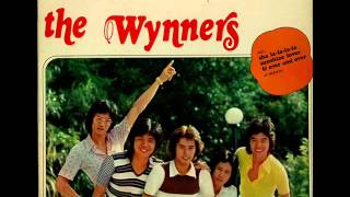 I Go To Pieces The Wynners