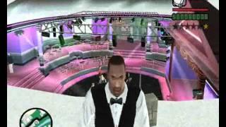 getlinkyoutube.com-GTA San Vice & New Great Effects 3.0 Mod Gameplay