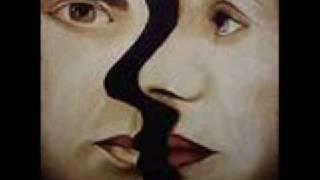 getlinkyoutube.com-Afonso Nigro- Mistérios