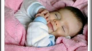 getlinkyoutube.com-1 HOUR of BABY LULLABY SLEEP MUSIC ♥ TODDLER & INFANT BEDTIME LULLABIES