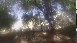 getlinkyoutube.com-Port-au-Prince, Haiti - Parc de Souvenir Cimetière - Tabarre