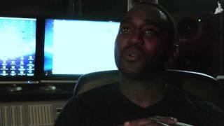 Mac Tyer - Mon 1er contrôle d'identité (épisode 1)