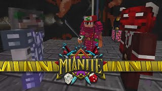 getlinkyoutube.com-Mianite Season 2 Finale!