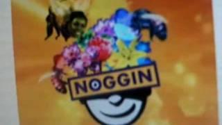 getlinkyoutube.com-Noggin Bees ID (1999)