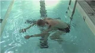 getlinkyoutube.com-Triathlon Training : Proper Swimming Techniques