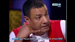 getlinkyoutube.com-قصيدة  المكالمة  التي بسببها منع الشاعر هشام الجخ من الظهور في وسائل الإعلام