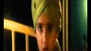 INDIAN NEW SONG wali afridiGadar.Ek Prem Katha 3.mp4