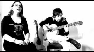 Bruce Dickinson - Tears Of The Dragon (Acoustic)